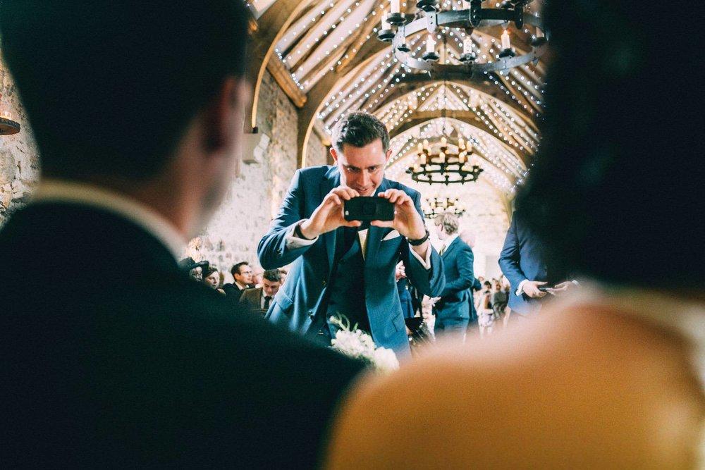 Healey-Barn-Wedding-Photos-50.jpg