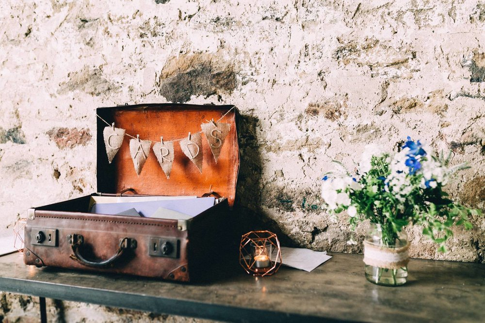 Healey-Barn-Wedding-Photos-52.jpg