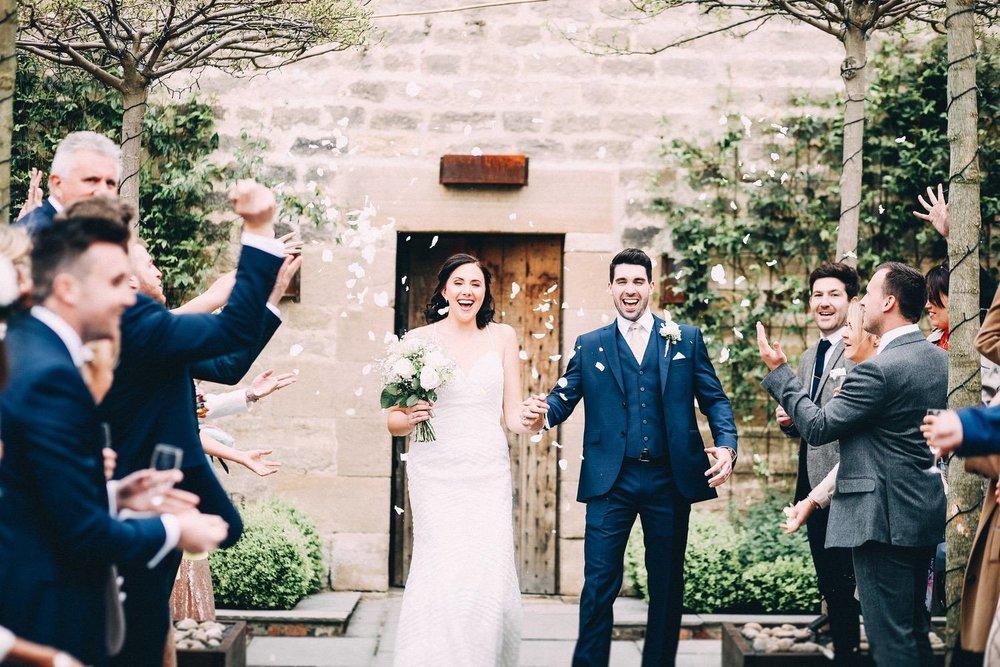 Healey-Barn-Wedding-Photos-56.jpg
