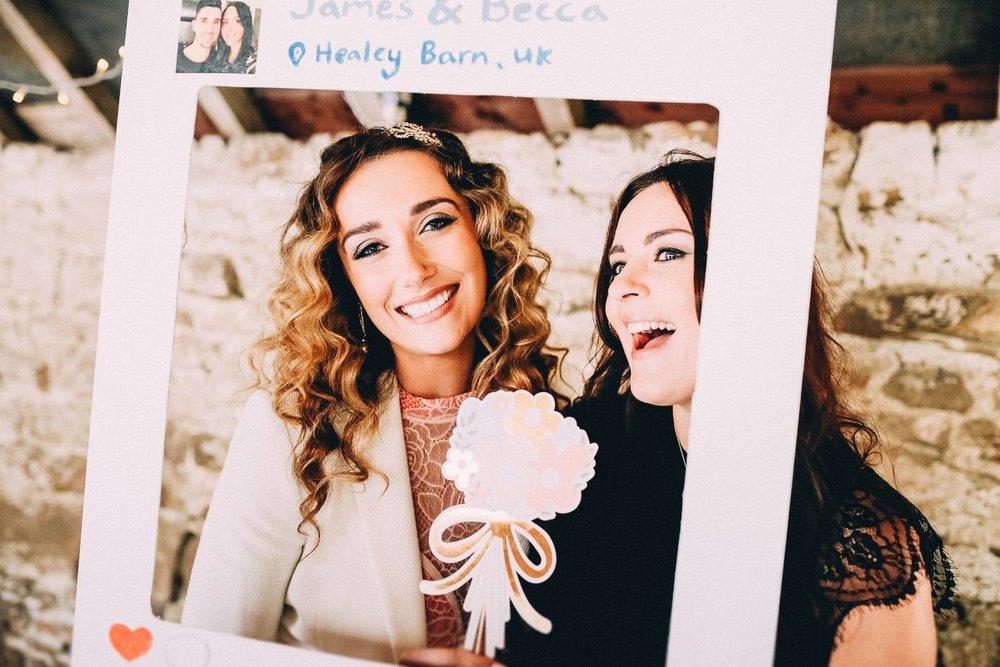 Healey-Barn-Wedding-Photos-60.jpg