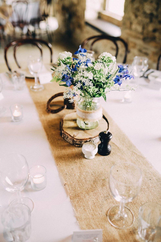 Healey-Barn-Wedding-Photos-61.jpg