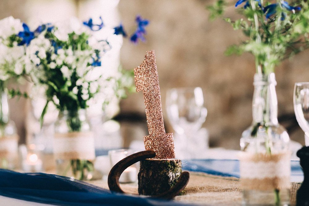 Healey-Barn-Wedding-Photos-62.jpg