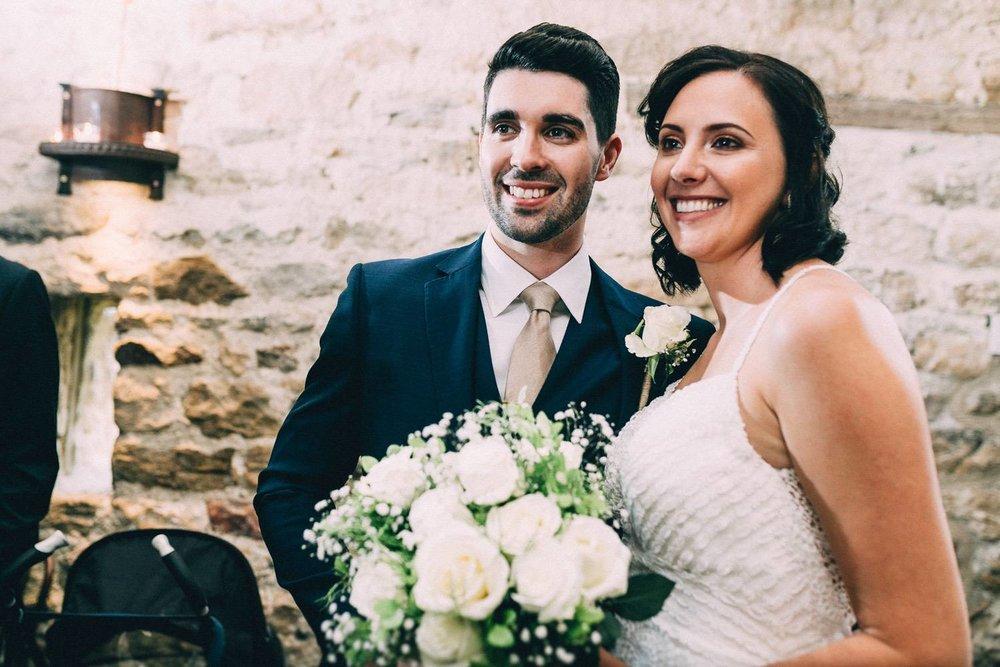 Healey-Barn-Wedding-Photos-65.jpg