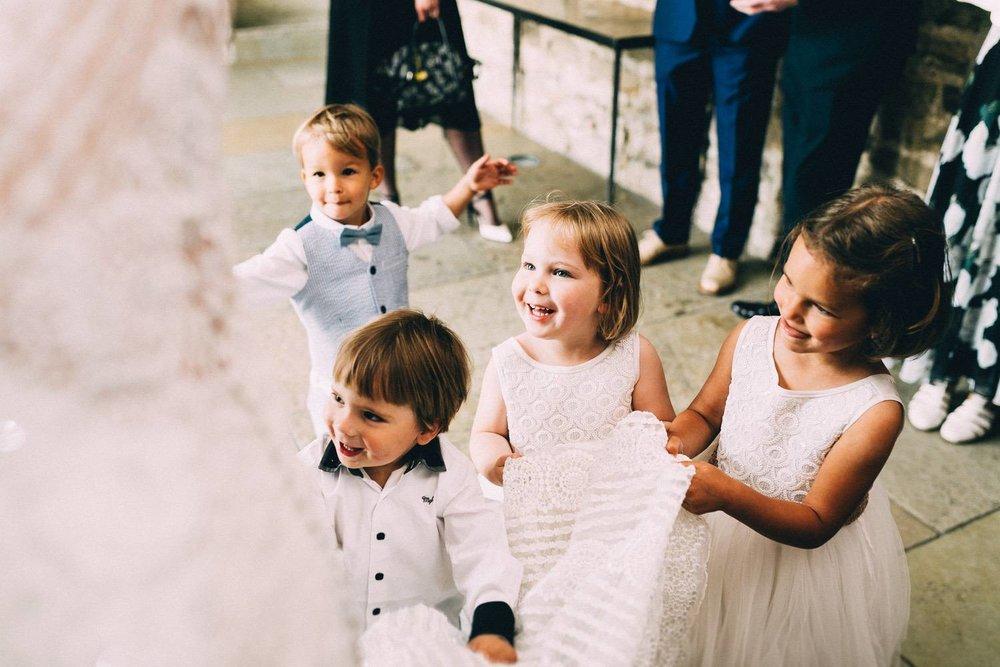 Healey-Barn-Wedding-Photos-67.jpg