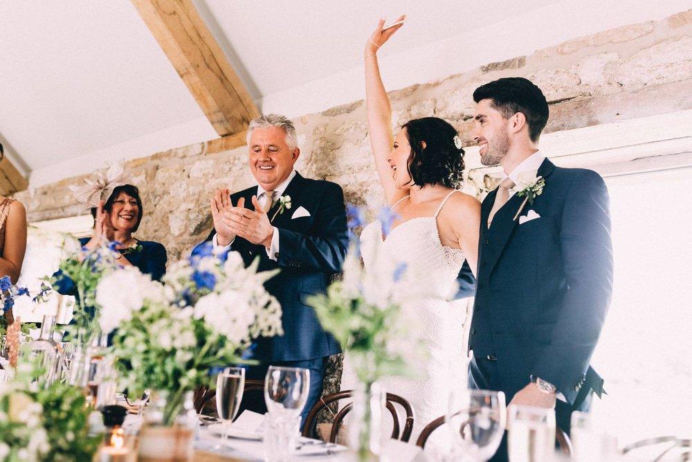 Healey-Barn-Wedding-Photos-73.jpg