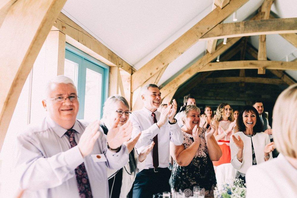 Healey-Barn-Wedding-Photos-76.jpg