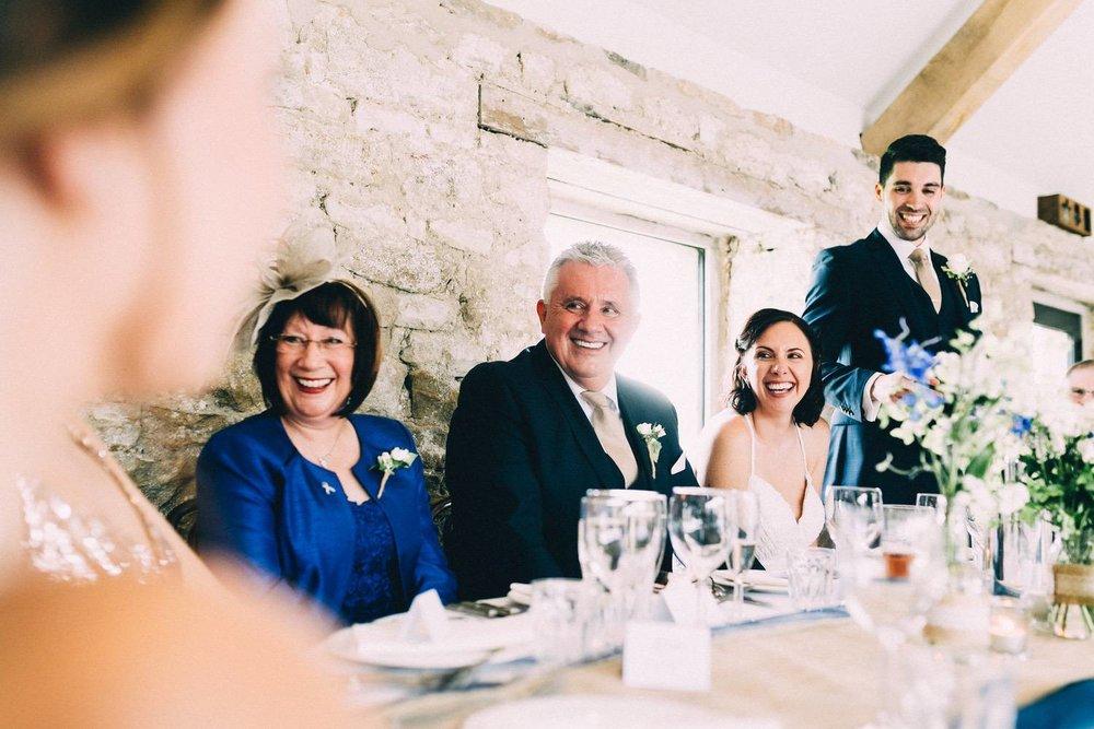 Healey-Barn-Wedding-Photos-79.jpg