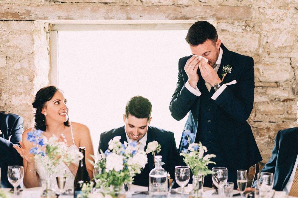 Healey-Barn-Wedding-Photos-81.jpg