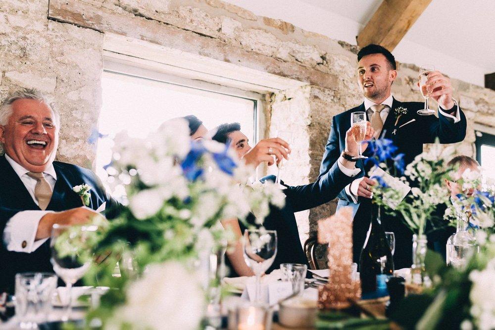 Healey-Barn-Wedding-Photos-82.jpg