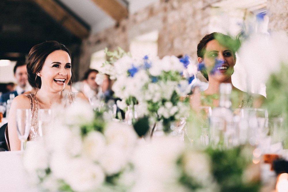 Healey-Barn-Wedding-Photos-85.jpg