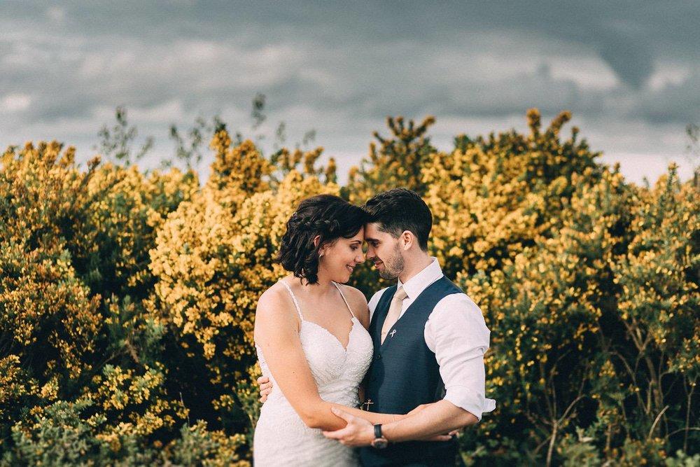 Healey-Barn-Wedding-Photos-90.jpg