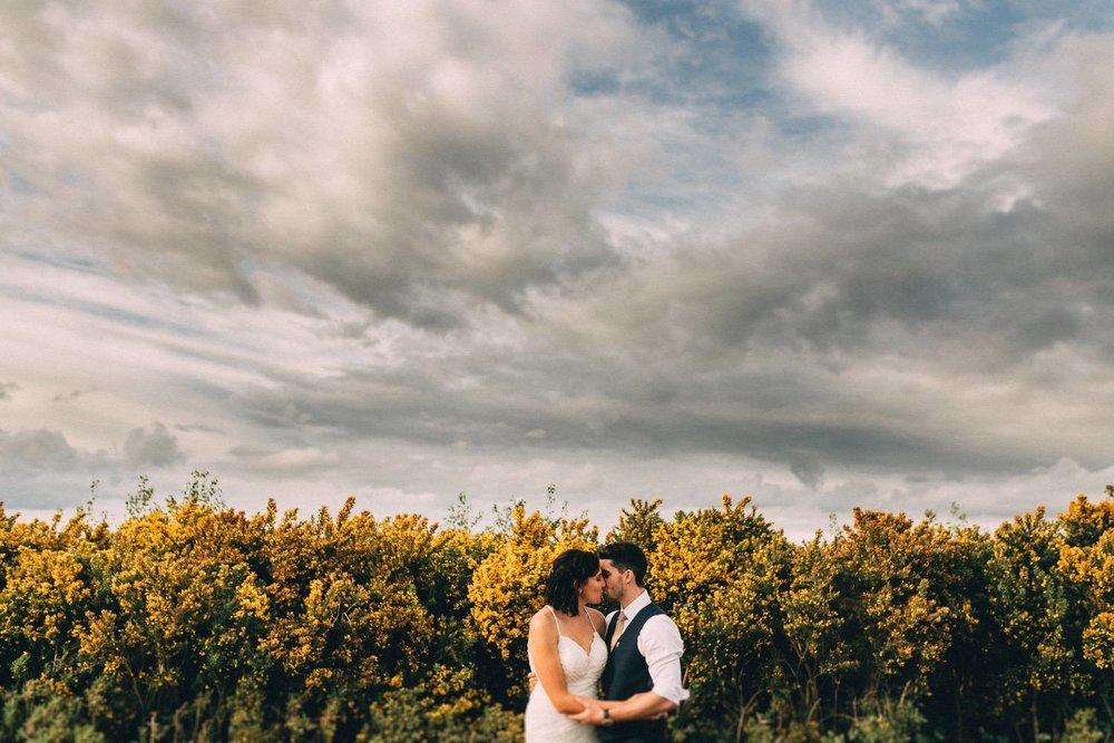 Healey-Barn-Wedding-Photos-91.jpg