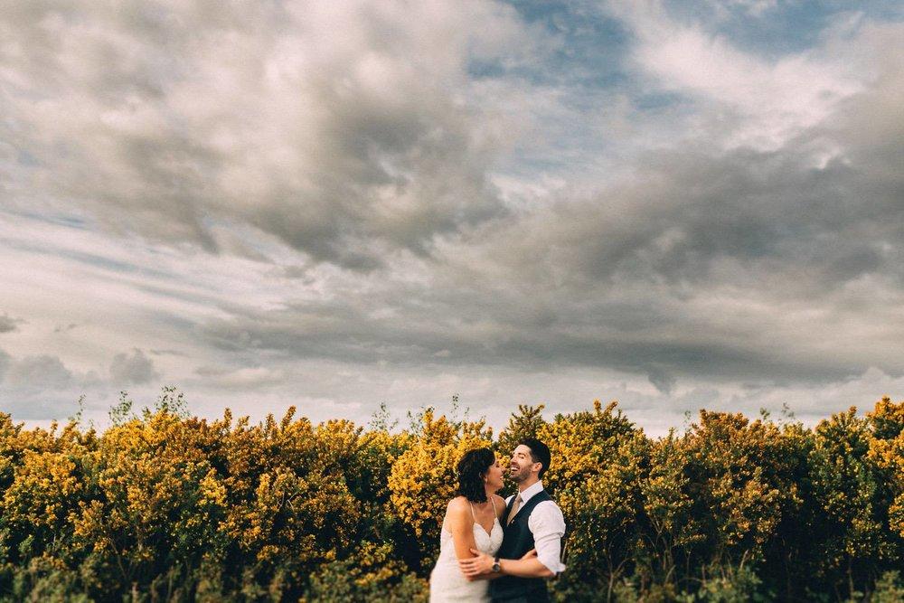 Healey-Barn-Wedding-Photos-92.jpg