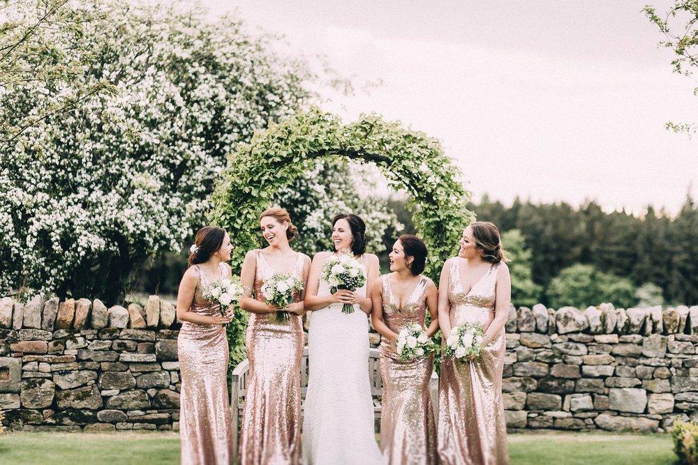 Healey-Barn-Wedding-Photos-98.jpg