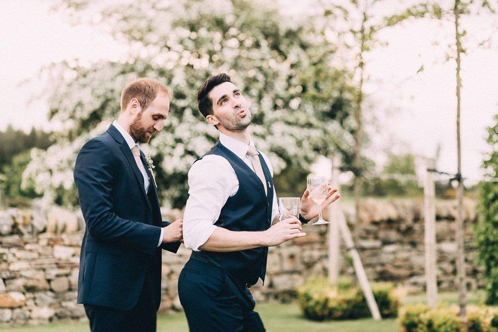 Healey-Barn-Wedding-Photos-100.jpg