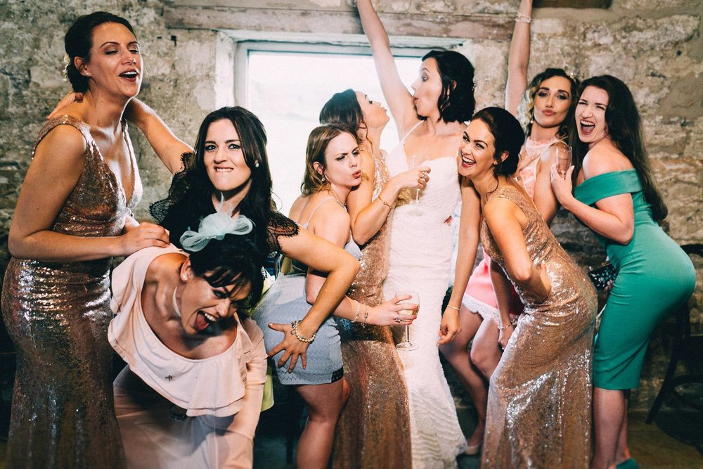 Healey-Barn-Wedding-Photos-103.jpg