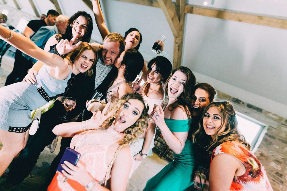 Healey-Barn-Wedding-Photos-110.jpg