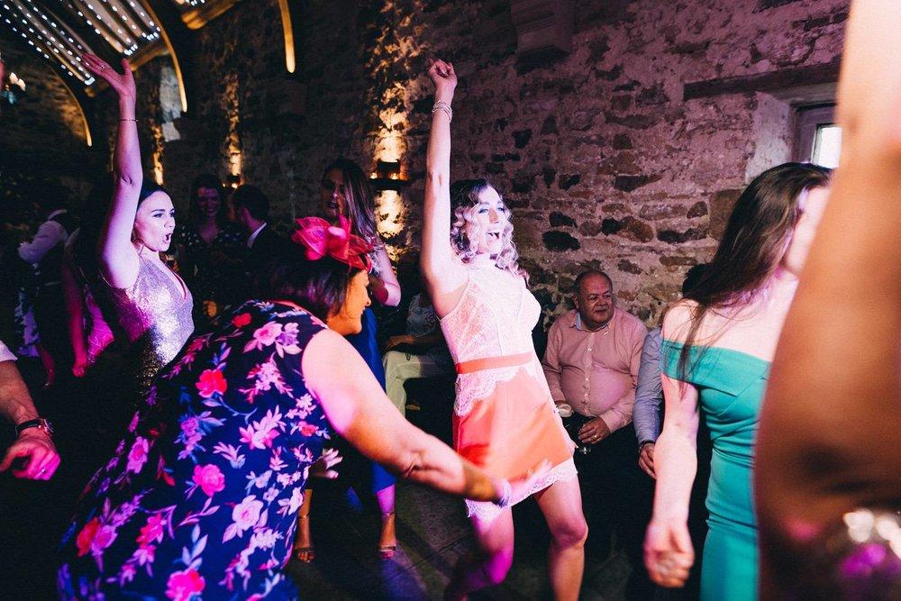 Healey-Barn-Wedding-Photos-113.jpg