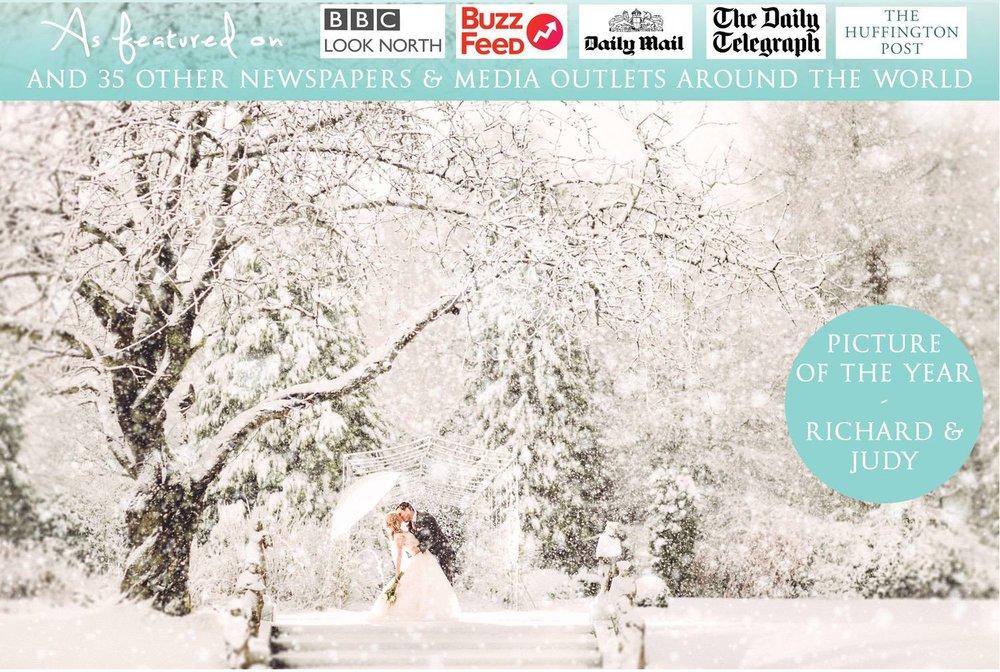 Top-10-wedding-photographers.jpg