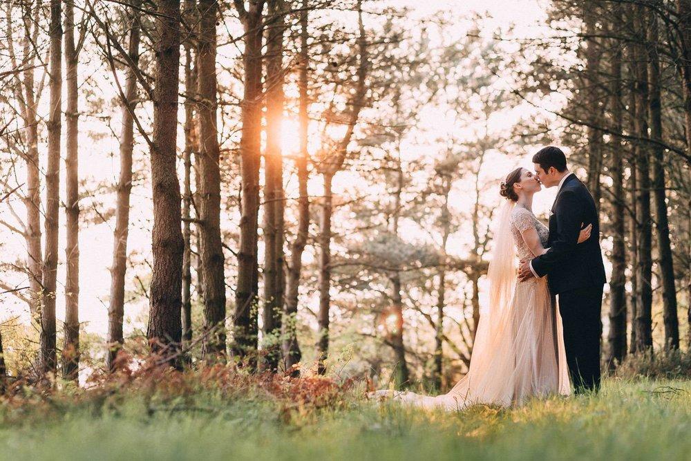 Healey-Barn-Wedding-Photos-6.jpg