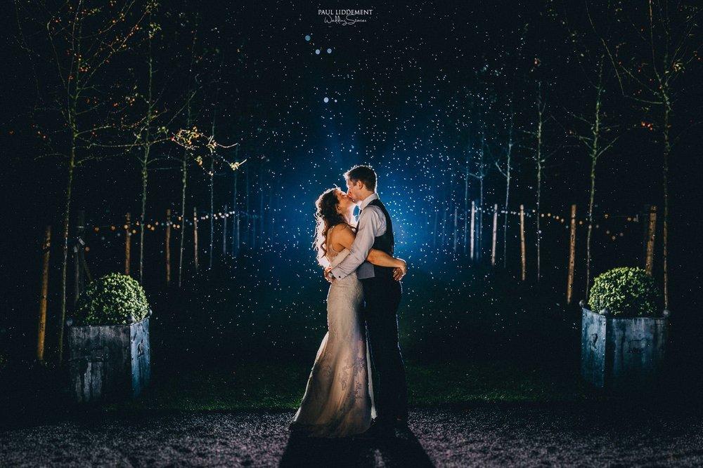 Healey-Barn-Wedding-Photos.jpg