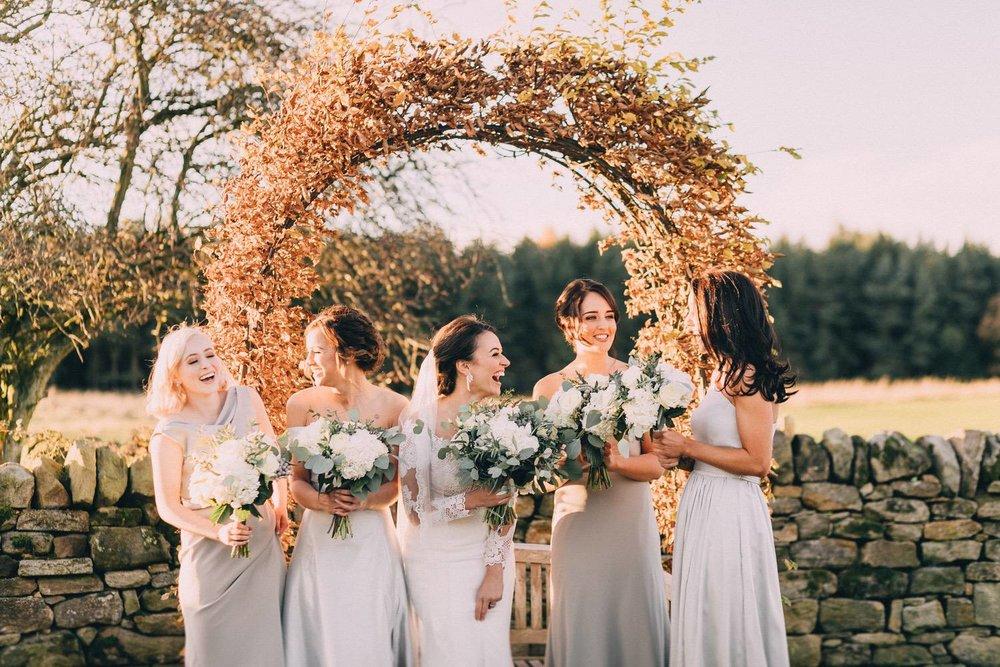 Healey-Barn-Wedding-Photos-5.jpg