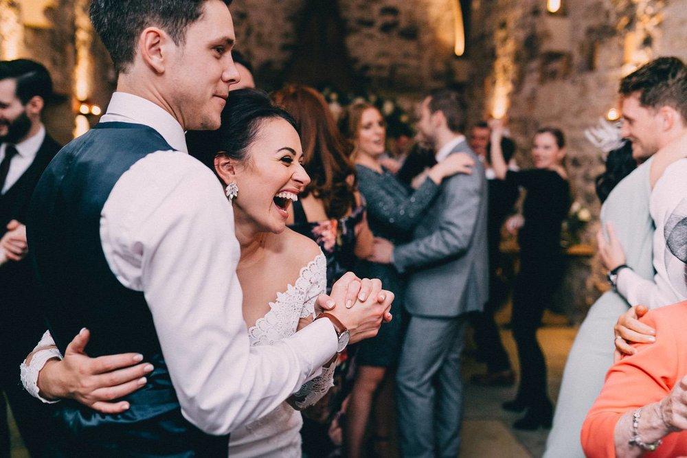 Healey-Barn-Wedding-Photos-8.jpg