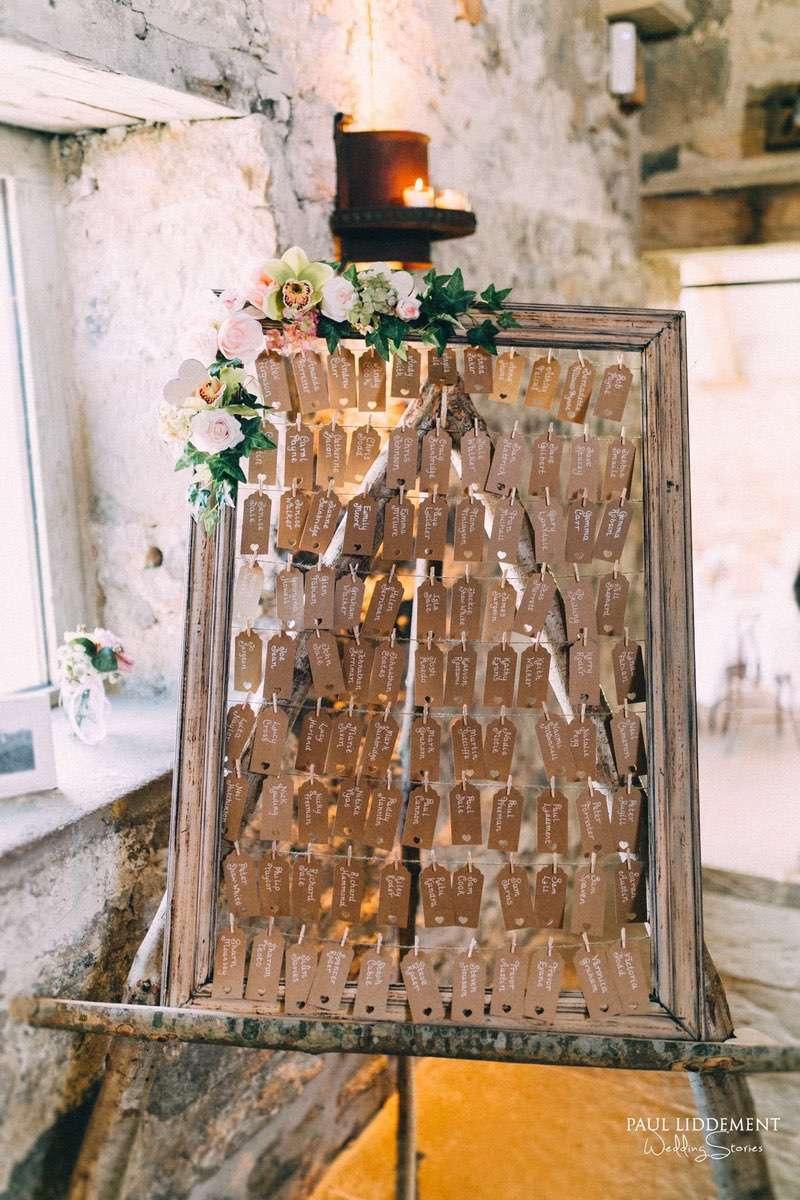 Healey-Barn-Wedding-82.jpg