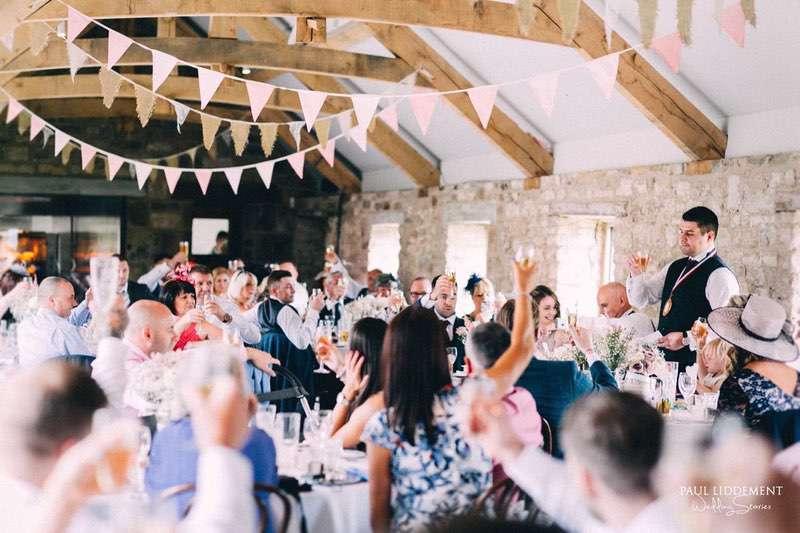 Healey-Barn-Wedding-89.jpg