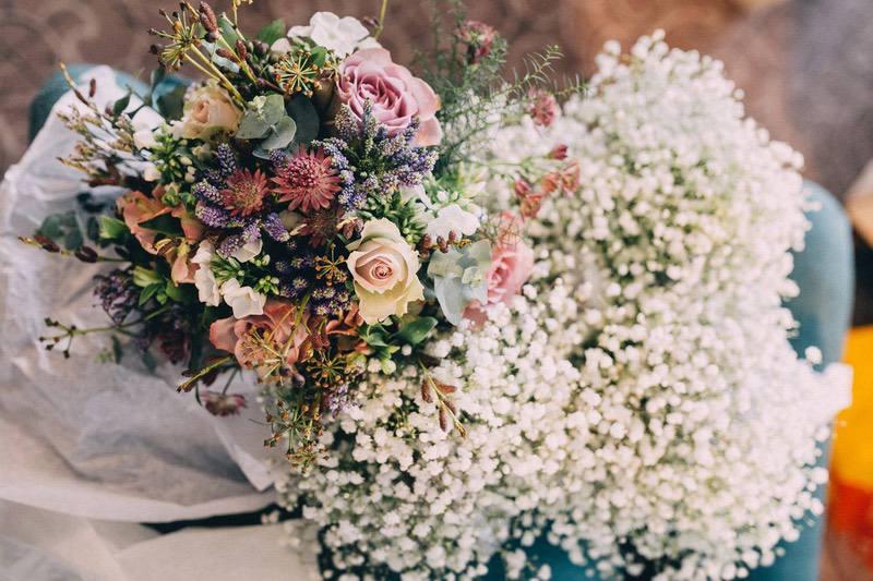 Healey-Barn-Wedding-11.jpg