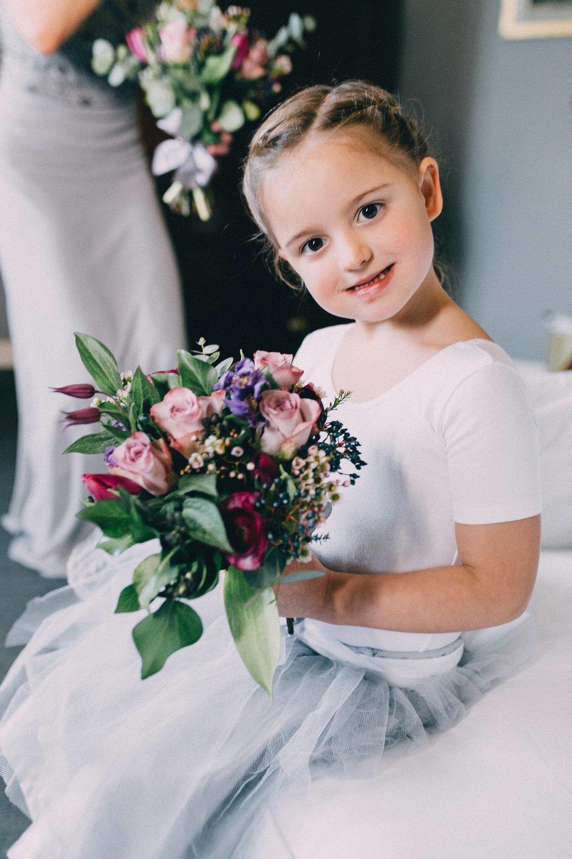 Askham-Hall-Wedding-29.jpg
