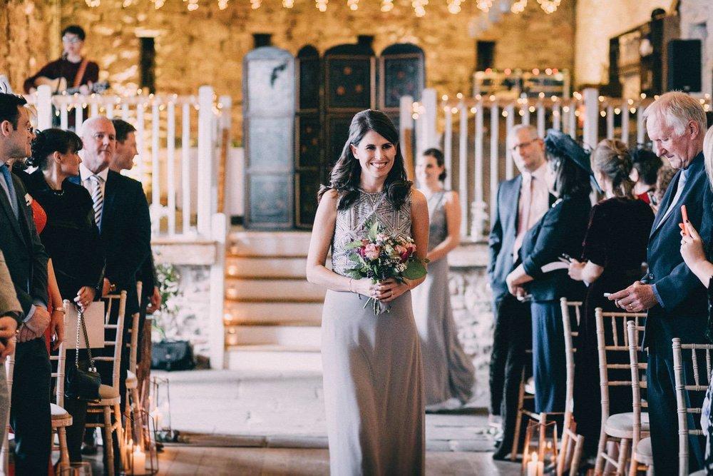Askham-Hall-Wedding-34.jpg