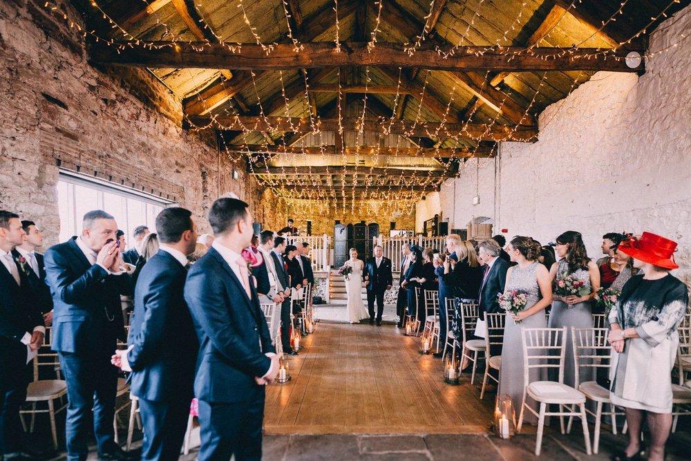 Askham-Hall-Wedding-37.jpg