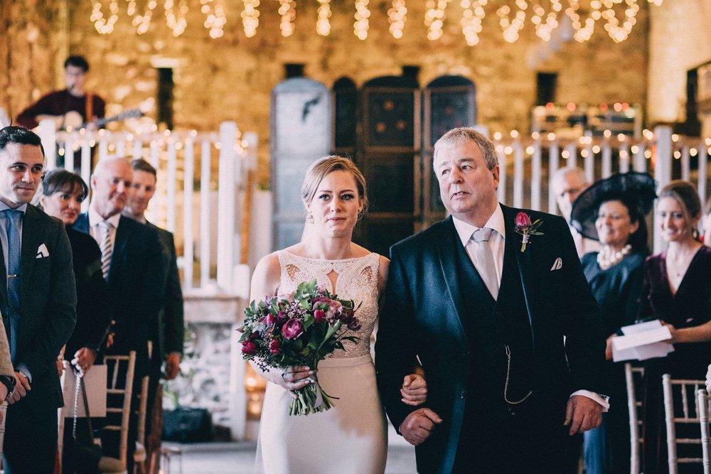 Askham-Hall-Wedding-38.jpg