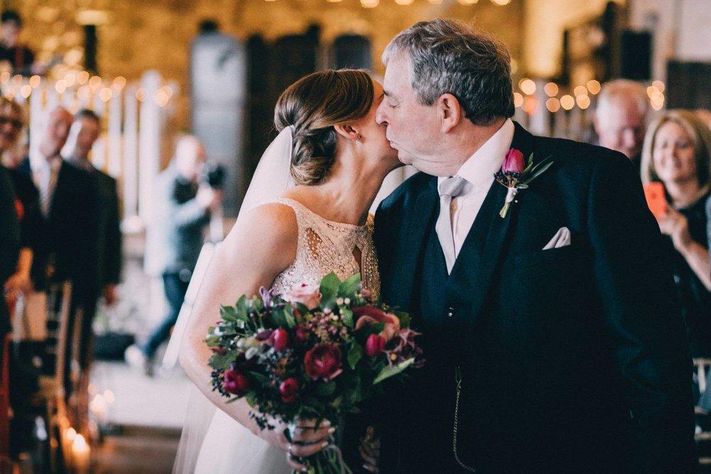 Askham-Hall-Wedding-39.jpg