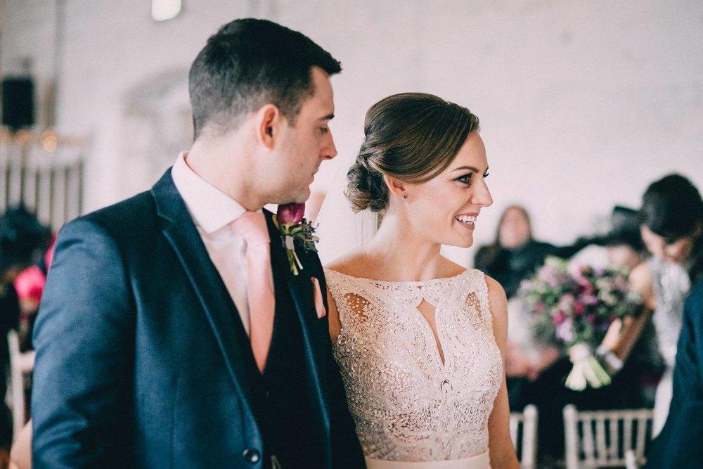 Askham-Hall-Wedding-40.jpg