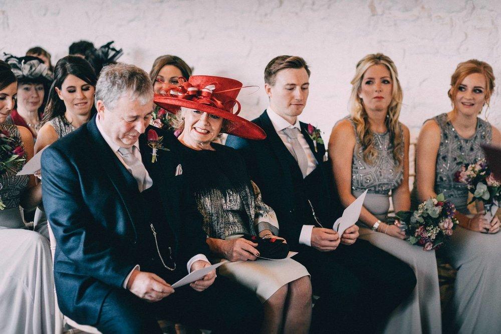 Askham-Hall-Wedding-42.jpg