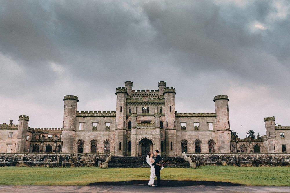 Askham-Hall-Wedding-74.jpg