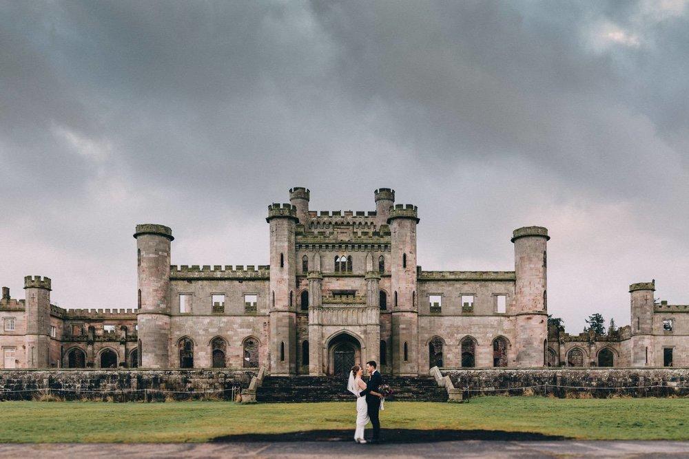 Askham-Hall-Wedding-75.jpg