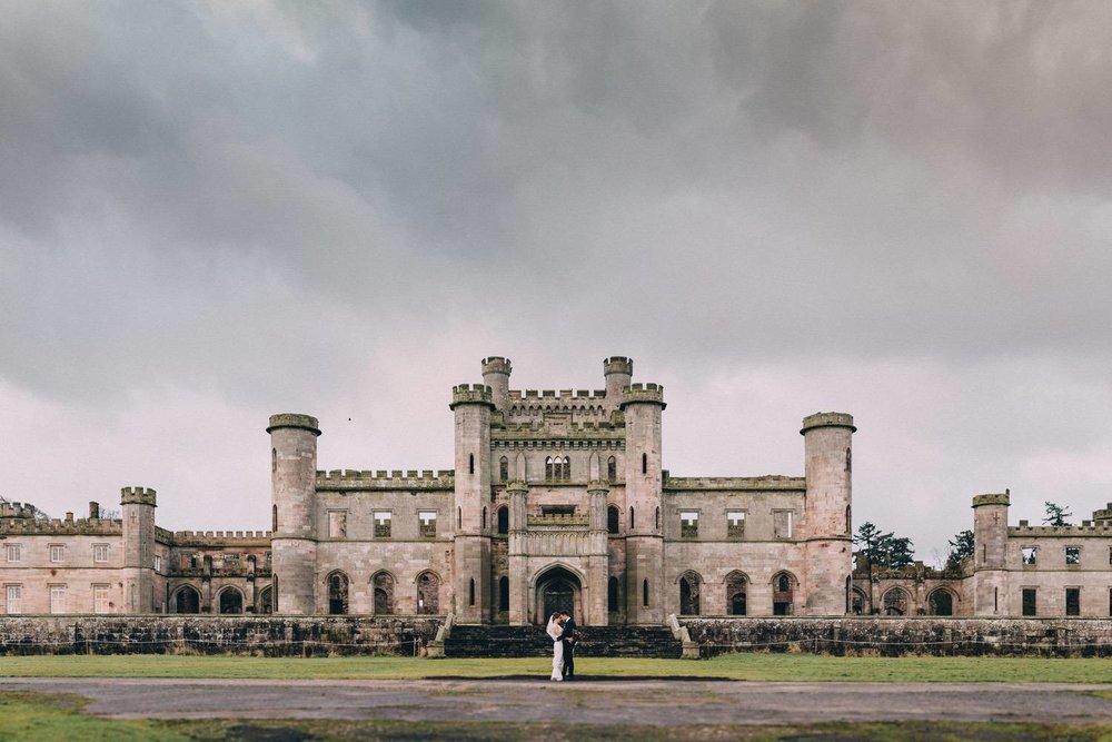 Askham-Hall-Wedding-77.jpg