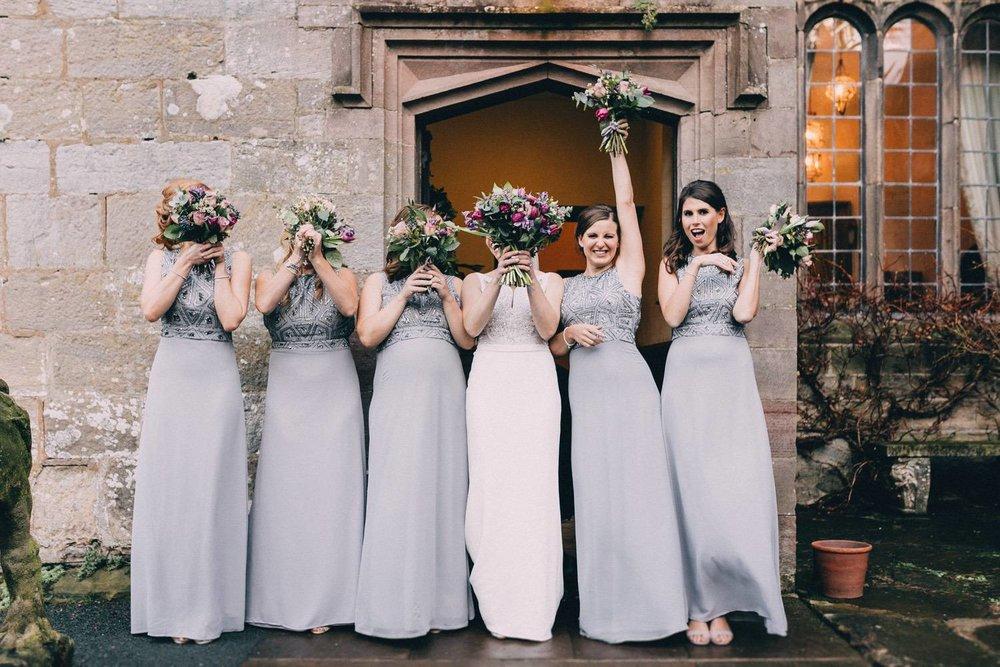 Askham-Hall-Wedding-87.jpg