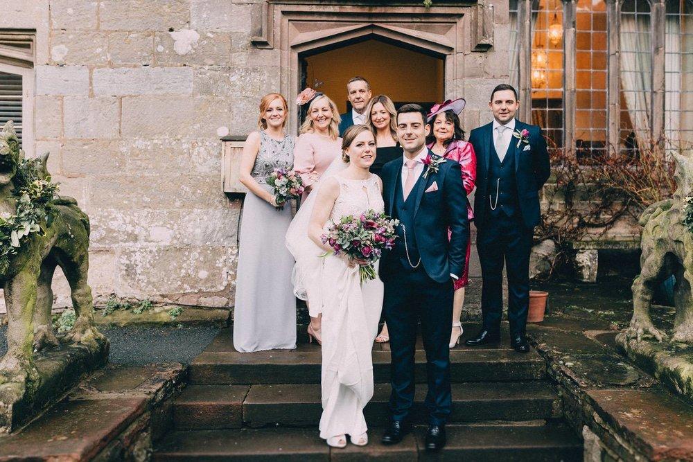 Askham-Hall-Wedding-98.jpg