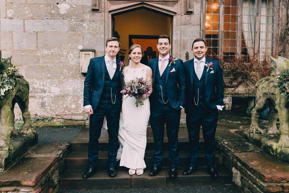 Askham-Hall-Wedding-99.jpg