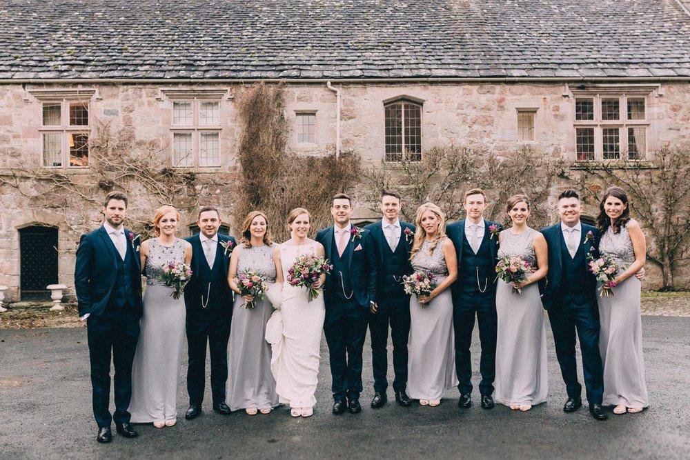 Askham-Hall-Wedding-105.jpg