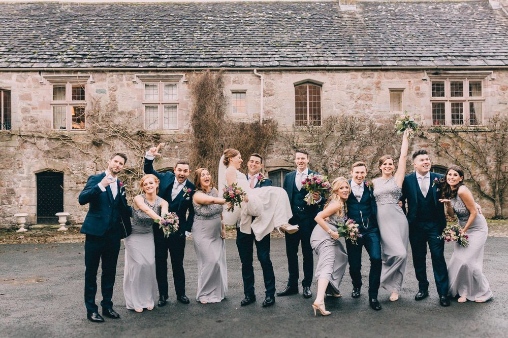 Askham-Hall-Wedding-106.jpg