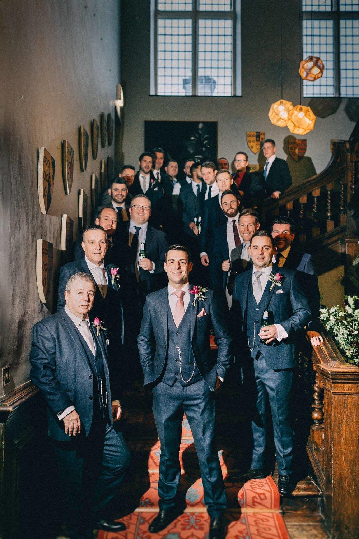 Askham-Hall-Wedding-108.jpg