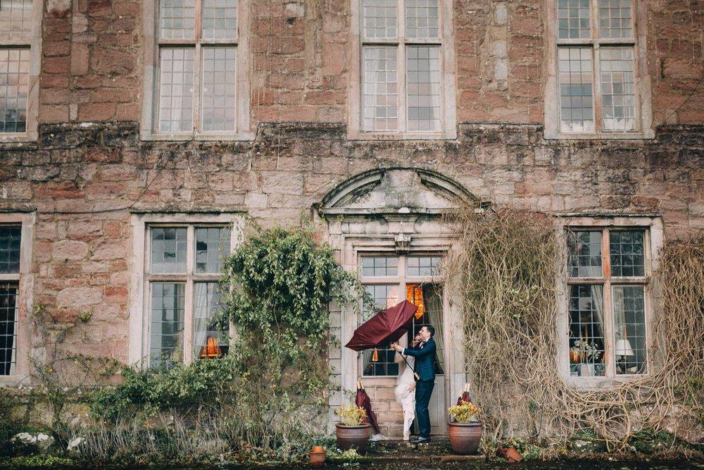 Askham-Hall-Wedding-111.jpg