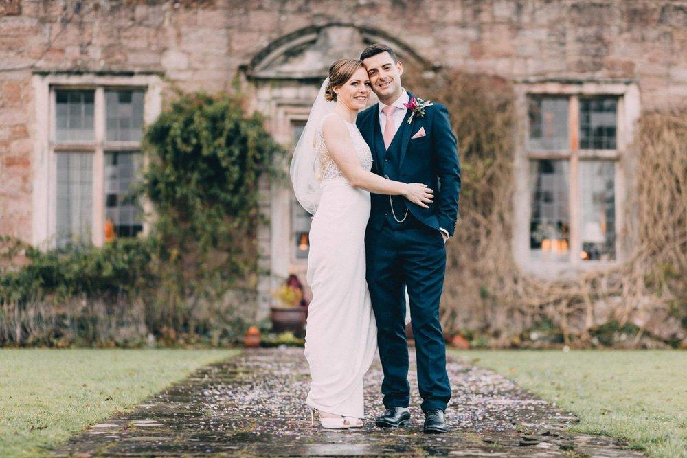 Askham-Hall-Wedding-117.jpg