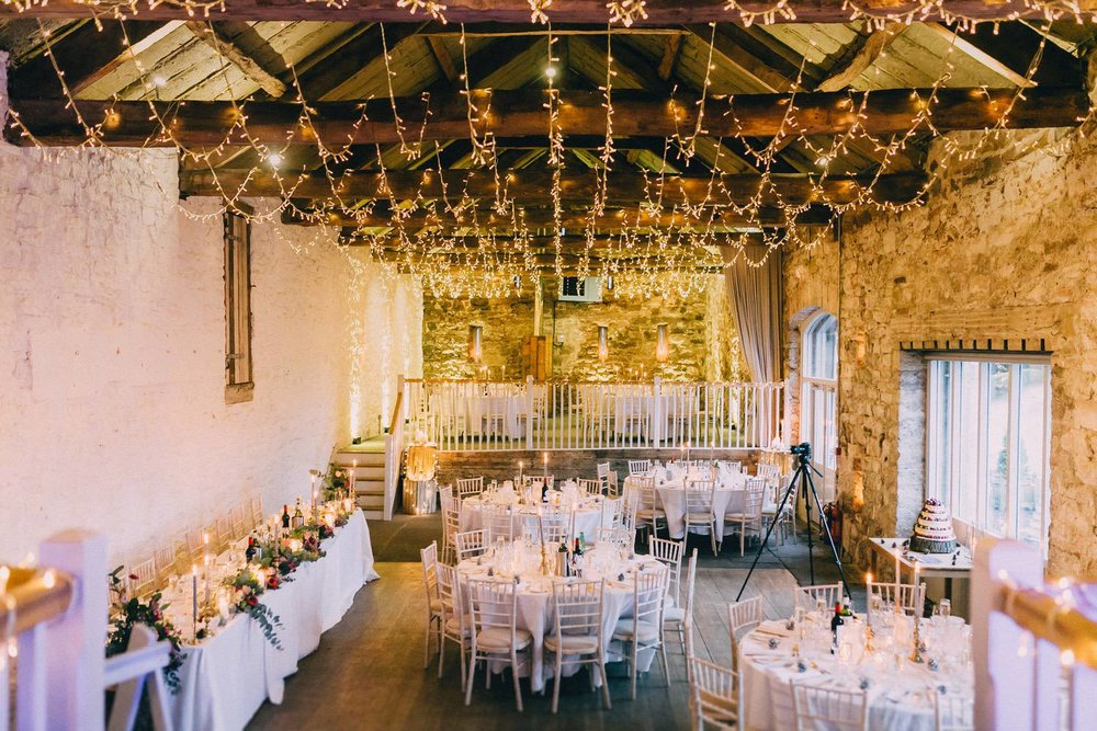 Askham-Hall-Wedding-118.jpg