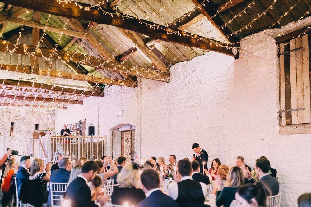 Askham-Hall-Wedding-130.jpg